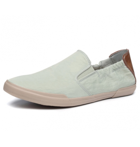 Giày slip on nam Bomt BT1671