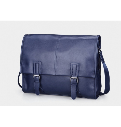 Túi đeo vai nam shoulder bag men Feger GJ1202A